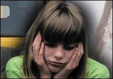 Депрессия может стать новой угрозой для человечества - 20071128221536497_1