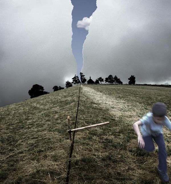 Эл Магнус - Человек воздуха - 20071128222356265_9
