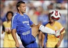 Шевченко: Я несчастлив в этой команде, но что я могу сделать - 20071129182021363_1