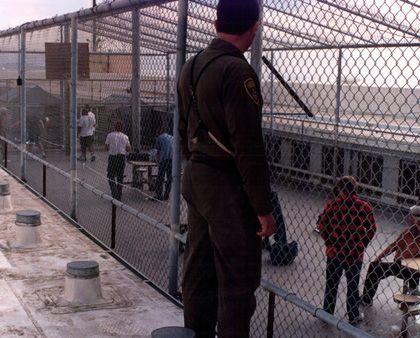 Американская тюрьма для смертников - 2007112918464214_1