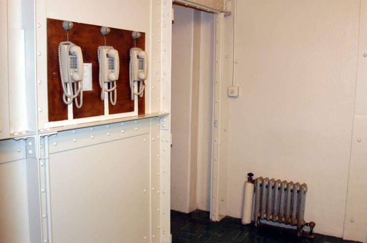 Американская тюрьма для смертников - 2007112918464214_10