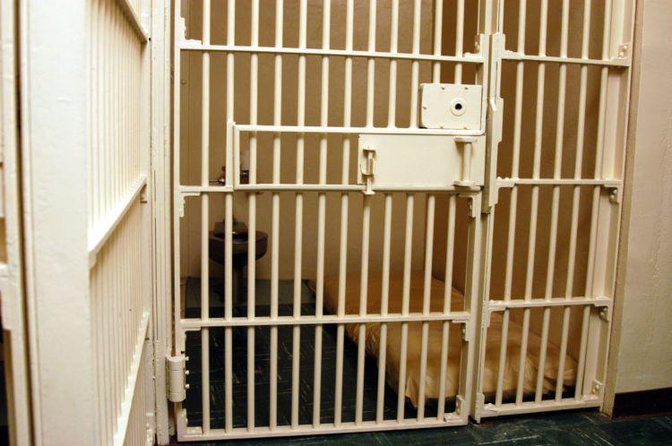 Американская тюрьма для смертников - 2007112918464214_13