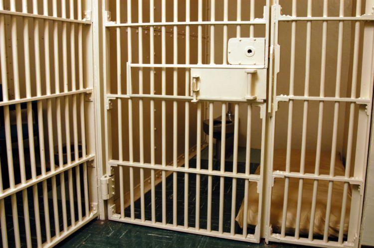 Американская тюрьма для смертников - 2007112918464214_14