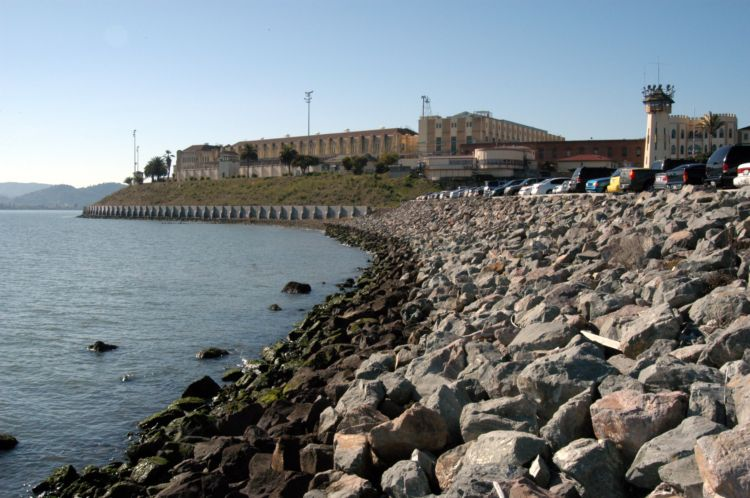 Американская тюрьма для смертников - 2007112918464214_16