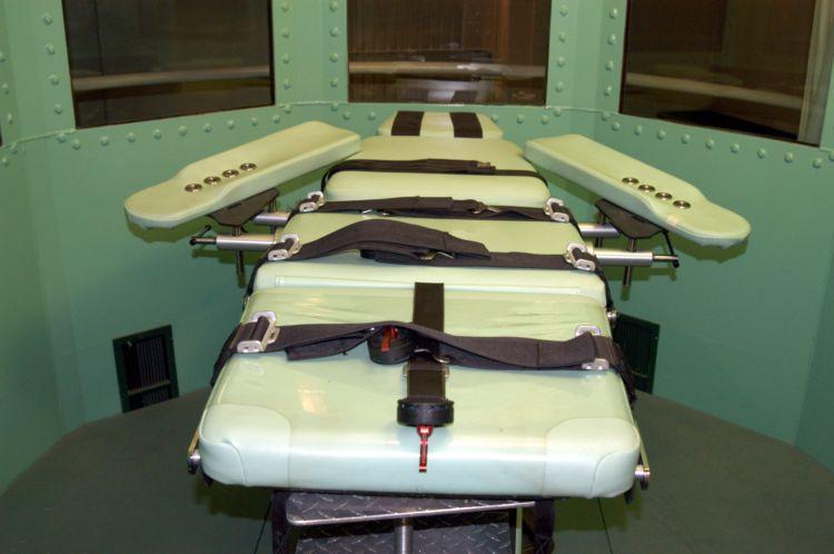 Американская тюрьма для смертников - 2007112918464214_18