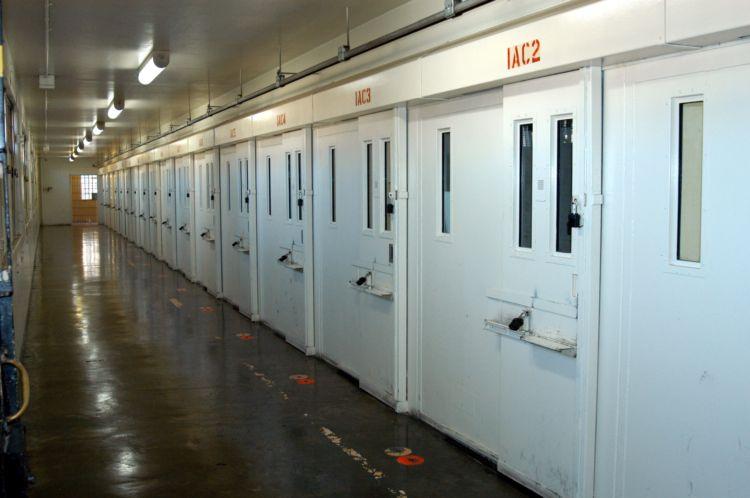 Американская тюрьма для смертников - 2007112918464214_2
