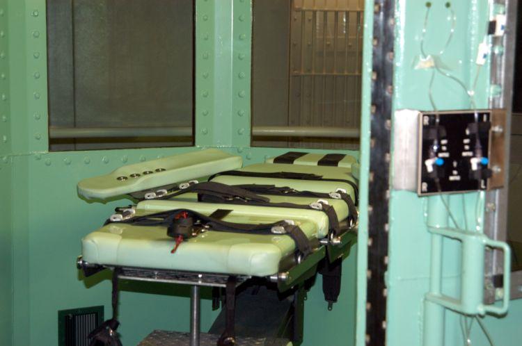 Американская тюрьма для смертников - 2007112918464214_20