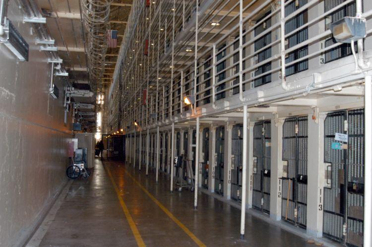 Американская тюрьма для смертников - 2007112918464214_3
