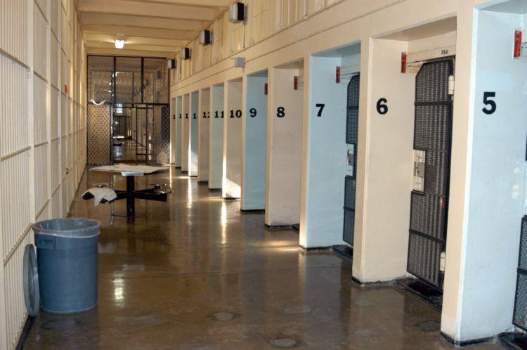 Американская тюрьма для смертников - 2007112918464214_4
