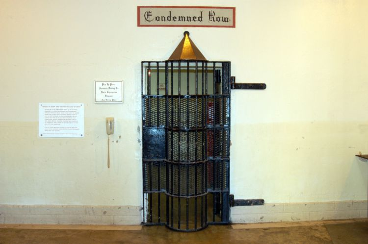 Американская тюрьма для смертников - 2007112918464214_5