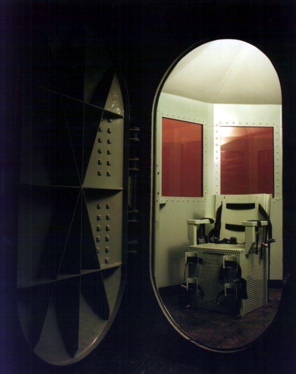 Американская тюрьма для смертников - 2007112918464214_6