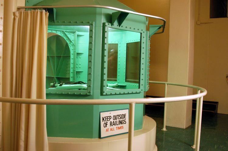 Американская тюрьма для смертников - 2007112918464214_8