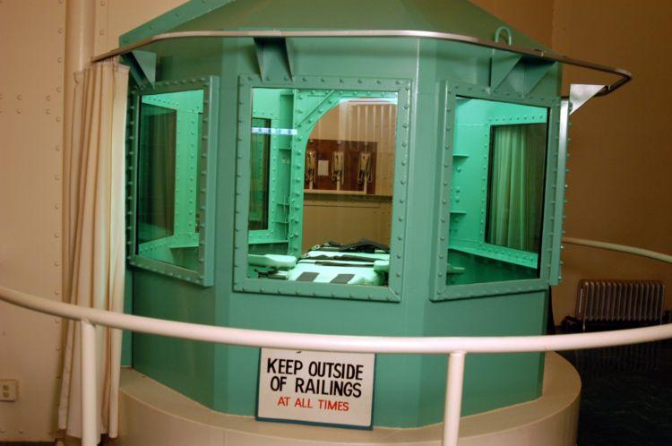 Американская тюрьма для смертников - 2007112918464214_9