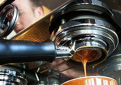 Тест киевских сетевых кофеен от Сергея Реминного - 20071129191855615_1