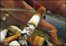 В Европе наладят производство пожаробезопасных сигарет - 2007113013063063_1