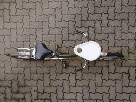 Велосипед + завтрак = велозавтрак - 20071130134529434_1