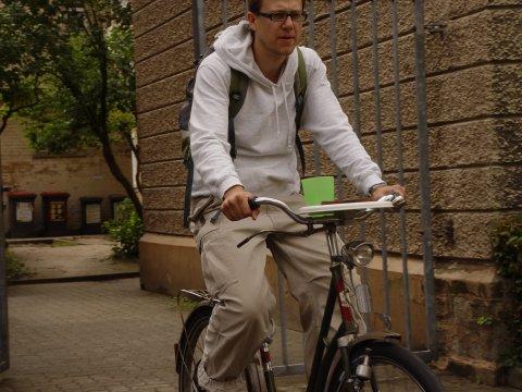 Велосипед + завтрак = велозавтрак - 20071130134529434_2