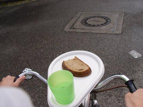 Велосипед + завтрак = велозавтрак - 20071130134529434_3