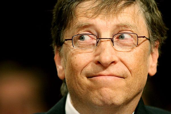 Стив Джобс — самый влиятельный бизнесмен мира - 2007113013480919_7