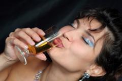 Пить или не пить? И вновь о вреде алкоголя - 20071130173431917_1