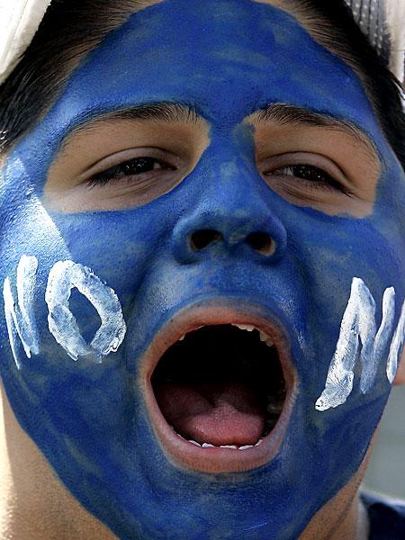 Марш несогласных в Венесуэле - 20071202194854103_6