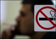 В Японии сигареты будут продавать только по карточкам - 20071203195259597_1