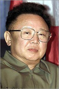 Самые сумасшедшие диктаторы в мире - 20071203201642231_4