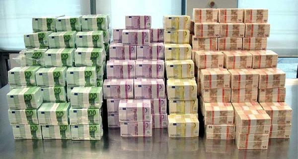 Джек-пот в 43 миллиона евро - 20071204195544139_1