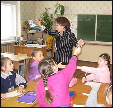 Прокуратура проверяет нормы питания в школах Киева - 20071205165408386_1
