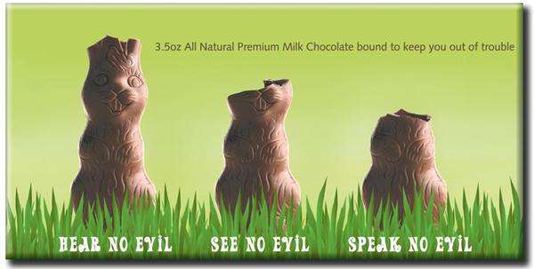 Дизайнерский шоколад на любой праздник  - 20071205183649473_11
