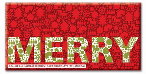 Дизайнерский шоколад на любой праздник  - 20071205183649473_5