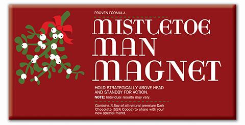 Дизайнерский шоколад на любой праздник  - 20071205183649473_6