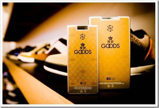Золотой плеер Zune от Microsoft и Goods - 20071205210737914_3