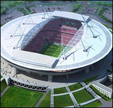 Под Киевом появится новый стадион! - 20071206191046208_1