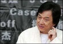 Джеки Чан займется пропагандой безопасного секса - 20071206193052505_1