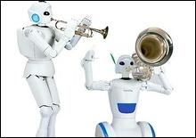 Toyota создала робота-скрипача   - 200712061932129_1