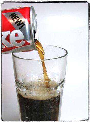 Что станет с вашим телом, если пить колу в течении часа? - 20071206194112705_1