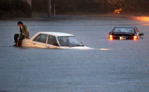 Сильнейшее наводнение на северо-западе США - 20071206201024183_6
