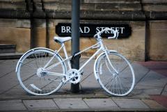 А знаешь ли ты мифы о велосипедах? - 20071206202910499_1