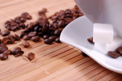 Что влияет на вкус кофе? - 20071206203800531_1