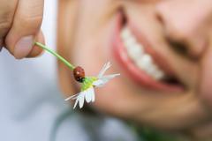 Как сделать улыбку белоснежной? - 20071207234539898_1