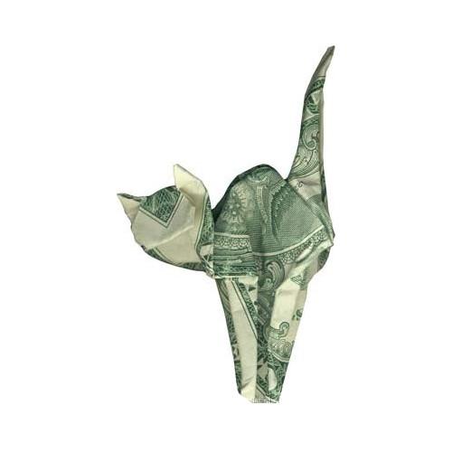 Moneygami — оригами из денег 2  - 20071210163800482_17
