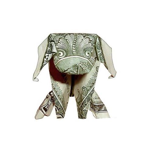 Moneygami — оригами из денег 2  - 20071210163800482_4