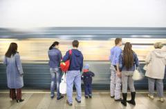 Как выжить под землей, или Почему люди в метро такие злые? - 20071211224855586_1