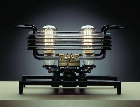Лампы в стиле Steampunk - 20071213002115657_3