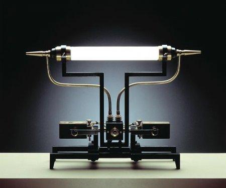 Лампы в стиле Steampunk - 20071213002115657_6