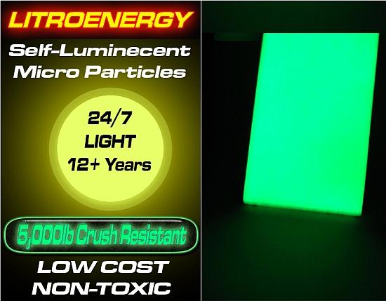 Литроэнергия: свет без электричества и солнечного света в течение 12 лет - 20071213003518378_1