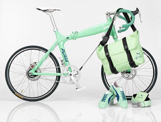 Велосипеды Puma - 20071213214106462_1