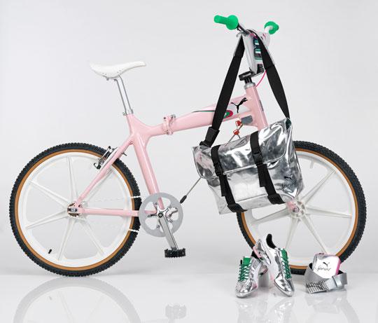 Велосипеды Puma - 20071213214106462_2