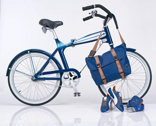 Велосипеды Puma - 20071213214106462_3